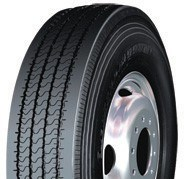 215/75r17.5, Truck Bus Tyre, TBR Tyre, Radial Tubeless Tyre pictures & photos