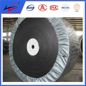General Conveyor Belt with Competitive Price pictures & photos