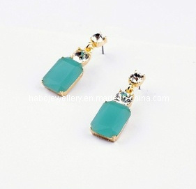 Fashion Jewelry/Fashion Shou*Rouk Style Diamond Earring (XER13056) pictures & photos