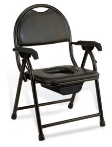 Commode Chair (SK-CW316) pictures & photos