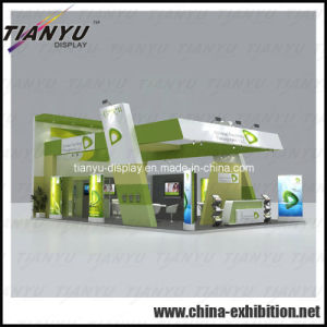 All Kinds of Trade Show Exhibition Equipment pictures & photos