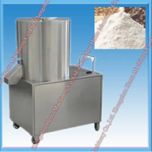 Expert Supplier of High Capacity Dough Flour Mixer pictures & photos