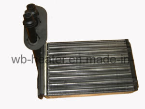Auto Heater for Audi (1J2 819 031A)