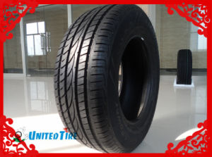High Performance Tyres Used for SUV Applications pictures & photos