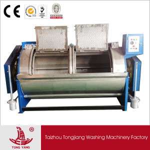 Clothes Washing Machine for Hospital Hotel and Laundromat pictures & photos