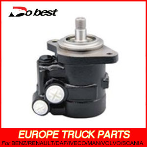 Volvo Truck Power Steering Pump pictures & photos