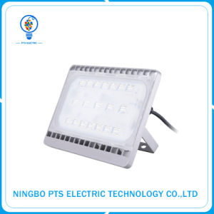 Hot Sale IP65 Outdoor 70W LED Flood Light with Ce, RoHS pictures & photos