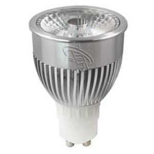 6W COB LED Spotlight (VS1-6W-GU10)