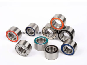 High Quality Bearing Manufacture Auto Wheel Bearing Dac34670037 pictures & photos