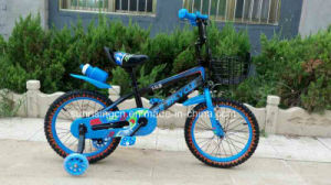 Good Sales Children Bicycle/Children Bike Sr-Kb107 pictures & photos