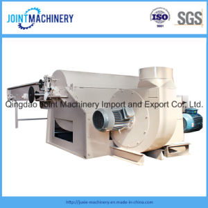 Non-Woven Opening Machine/Fine Opener pictures & photos