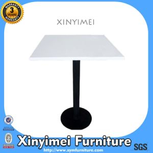 Strong and Durable Simple Restaurant Table (XYM-T83) pictures & photos