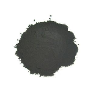 Cheap Price of Ferrite Powder pictures & photos