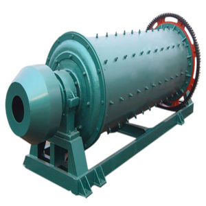 Best Selling Ball Mill From Hengxing Factory pictures & photos