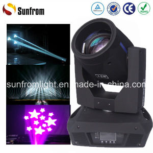 New Multi-Function Beam and Spot 330W Moving Head Light pictures & photos