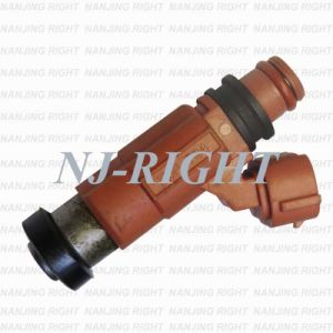 Denso Fuel Injector Inp784 for Mazda Mitsubishi pictures & photos