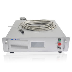 50W Cw Fiber Laser Manufacture pictures & photos