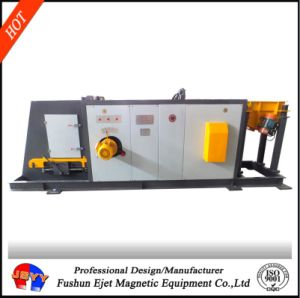 Eddy Current Separator Machine for Recycling Industry pictures & photos