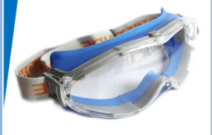 Hot Selling Good Reputation High Quality Clear Safety Glasses pictures & photos