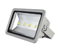 High Power LED Outdoor Lighting Fixture 200W LED Flood Light pictures & photos