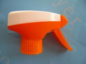 New Style Plastic Trigger Sprayer Pump