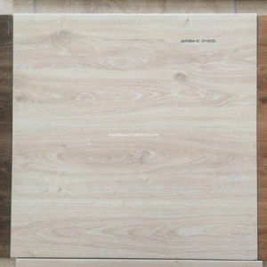 2014 New Design Tile/Wood Grain Tile (HP65201)