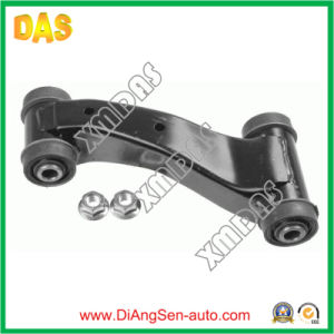 Auto Suspension Parts Front Lower Arm for Nissan Primeara (54525-86J10-LH/54524-86J10-RH) pictures & photos