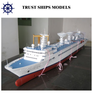 Model Boat for Business Gifts pictures & photos