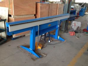 Magnetic Bending Machine (EB2000, EB2500) pictures & photos