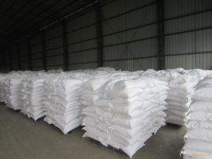 Competitive Price High Quality Sodium Dihydrogen Phosphate pictures & photos