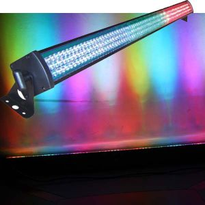 8sections RGB LED Stage Effect Bar Light pictures & photos