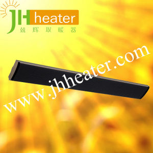 Jhheater Infrared Radiant Heater (1KW Heater) pictures & photos