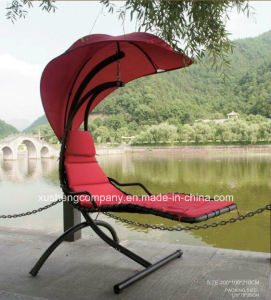 Outdoor Garden Patio Hanging Swing Chair pictures & photos