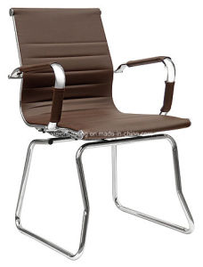Drafting Office Meeting Conference Hall Room Chair (6008) pictures & photos