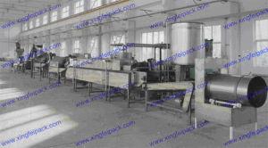 Natural Potato Chips Production Line pictures & photos