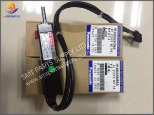 SMT Panasonic Npm 4W Motor N510042809ab P50b02002bxs2d pictures & photos