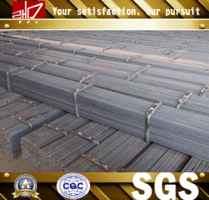 GB Steel Billet From China pictures & photos