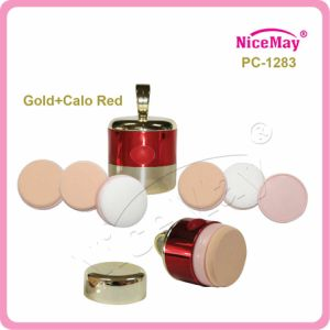 6 in 1 Multi-Functional Puff Machine (PC-1283)