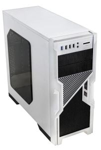 Gaming Case (9505WH) pictures & photos