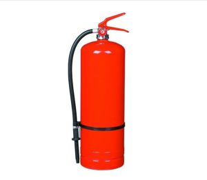 10-12kg Fire Extinguisher (AN-010)