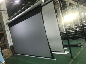 Projection Screen Best Quality Projection Screens