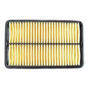 Durable Long Life Auto Air Filter for Honda 17220-PAA-Y00