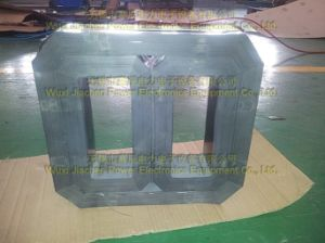Multi-Angle Transformer Uni-Core Core pictures & photos