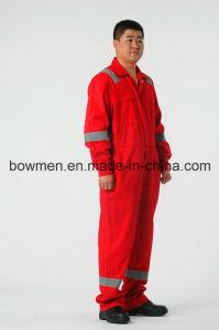 Bowmen Flame Retardant Workwear
