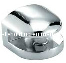 Glass Clamp Used in Bath Room (SH-132) pictures & photos