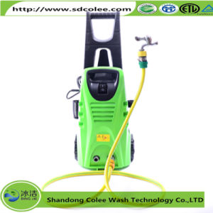 High Pressure Appearance Washer for Family Use pictures & photos