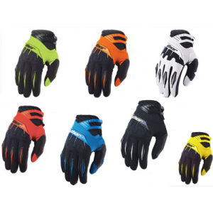 New Thor Motorcross Gloves for Motorcycle Rider (MAG18) pictures & photos