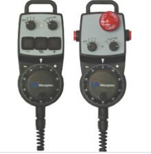 Ls-Mecapion Mpg-Spm Encoder (SPM series)