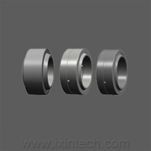 Spherical Plain Bearing (GE17-DO) pictures & photos