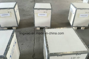 Ce Certified Welding Positioner/Welding Table for Pressure Vessel Welding pictures & photos